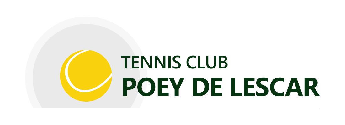 Tennis Club de Poey de Lescar